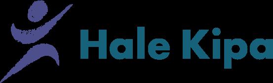 Hale Kipa