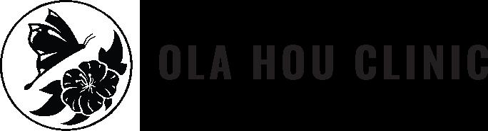 Ola Hou Clinic