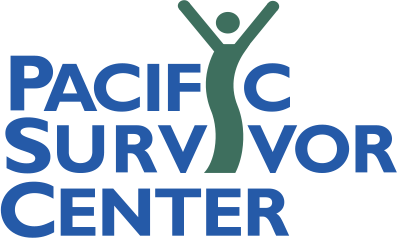 Pacific Survivor Center