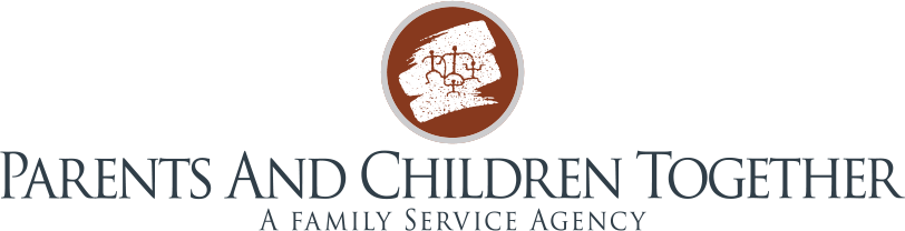 Parents and Children Together - A Family Service Agency